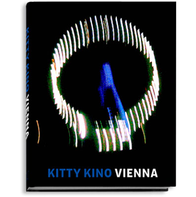 Kitty Kino Vienna